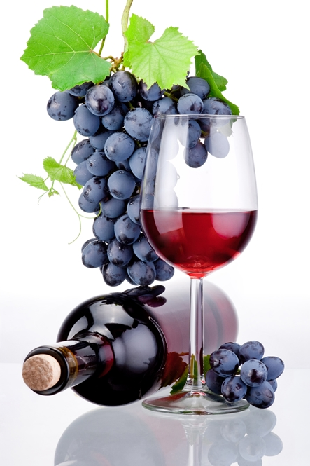 Buy cheap wines & spirits online.