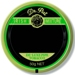 Dr Pat Irish Mixture Pipe Tobacco made in Denmark, 5 x 50g Tins