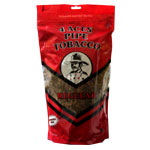 4 Aces Full Flavor Pipe Tobacco Made in USA, 4 x 453 g, 1812 g total.