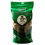 4 Aces Mint Pipe Tobacco Made in USA, 4 x 453 g, 1812 g total.
