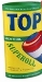 Top Superoll Menthol Rolling Tobacco made in USA, 10 x 8 oz bags, 2267.00 g total
