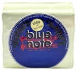 250g of Dan Blue Note Pipe Tobacco.