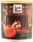 226g Tin of Hearth and Home Armada pipe tobacco.