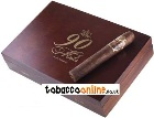 90 Miles by Flor De Gonzalez Gordo cigars made in Nicaragua. Box of 20.