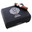 A Turrent Triple Play Belicoso Maduro Cigars, Box of 21. Compare to 210.00 GBP UK Price!