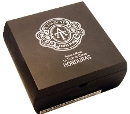 A Turrent Triple Play Robusto Maduro Cigars, Box of 21. Compare to 210.00 GBP UK Price!