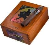 Acid Extra Ordinary Larry cigars made in Nicaragua. Box of 10. Free shipping!