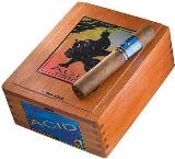 Acid Kuba Grande cigars made in Nicaragua. Box of 10. Free shipping!