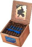 Acid Kuba Kuba cigars made in Nicaragua. Box of 24. Free shipping!