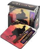Acid Krush Classic Morado Maduro cigars made in Nicaragua. 10 x 10 pack. Free shipping!