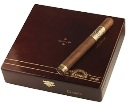 Alec Bradley Tempus Centuria Cigars, Box of 20.