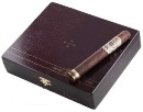 Alec Bradley Tempus Inceptio Corona Gorda Cigars made in Honduras, Box of 20,