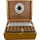 Ashton Classic Majesty Cigars, Box of 25. Compare to 320.00 GBP UK Price!