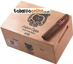 Asylum 13 Authentic Corojo Robusto Natural Cigars made in Honduras. Box of 50. Free shipping!