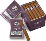 Avo Domaine No. 10 cigars made in Dominican Republic. Box of 20. Free shipping!