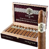 Avo Domaine No. 20 cigars made in Dominican Republic. Box of 20. Free shipping!