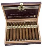 Avo Domaine No. 50 cigars made in Dominican Republic. Box of 20. Free shipping!