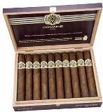 Avo Domaine No. 70 cigars made in Dominican Republic. Box of 20. Free shipping!