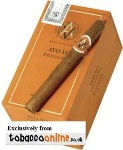 Super Saver, 3 Boxes of Avo Preludio Cigars made in Dominican Republic. Only 140.66 GBP per Box !
