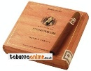 Avo Signature Double Corona Cigars, Box of 20.
