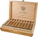 Avo Signature Robusto Cigars, Box of 20.