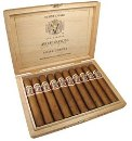 Avo Signature Small Corona Cigars, Box of 20.