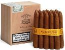 Bolivar Belicosos Finos Cabinet Cigars made in Cuba, Bundle of 25. Free shipping!