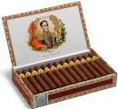 Bolivar Belicosos Finos Cigars made in Cuba, Bundle of 25. Free shipping!