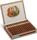 Bolivar Coronas Gigantes Cigars made in Cuba, Bundle of 25. Free shipping!