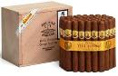 Bolivar Petit Coronas Cabinet 50 Cigars made in Cuba, Bundle of 50. Free shipping!