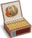 Bolivar Tubos No.1 Cigars made in Cuba, Box of 25. Compare to 299.00 £ UK retail price!