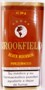 Brookfield Black Bourbon Pipe Tobacco from Spain, 50g x 10 bags.