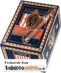 CAO America Landmark Cigars made in Nicaragua. 2 x Box of 20, 40 total