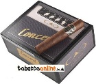 CAO Concert Stage Rosado cigars made in Nicaragua. Box of 24.