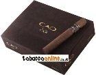 CAO Cx2 Toro cigars made in Nicaragua. Box of 20.