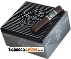 CAO Flathead V554 Camshaft maduro cigars made in Nicaragua. Box of 24
