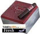 CAO Flathead V660 Carb maduro cigars made in Nicaragua. 2 x Box of 24