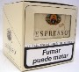 Calypso Dannemann Espresso Cigars from Spain, 5 x 20 Pack.