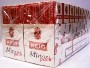 Calypso Reig Minor Pack Cigars from Spain, 2 x 64 Pack.