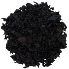 Captain Black Dark Loose pipe tobacco, 3 x 16oz, 1360g total. Super saver!