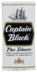 Captain Black Regular pipe tobacco, 24 x 42g pouch, 1008 g total. Free Shipping!