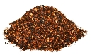 Captain Black White Regular Loose pipe tobacco, 3 x 16oz, 1360g total. Super saver!