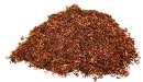 Captain Black Cherry Loose pipe tobacco, 3 x 16oz, 1360g total. Super saver!