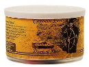 Captain Earles Diamond Head Pipe Tobacco, 56g tin.