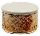 Captain Earles Mystic Blend Pipe Tobacco. 56g tin.