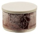 Captain Earles Nightwatch Pipe Tobacco, 56g tin.