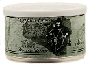 Captain Earles Stimulus Package Pipe Tobacco, 56g tin.