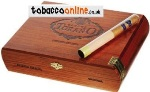 Carlos Torano Reserva Selecta Churchill Cigars made in Honduras. 2 x Box of 20.