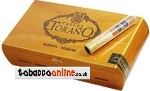 Carlos Torano Reserva Selecta Robusto Cigars made in Honduras. 2 x Box of 20.