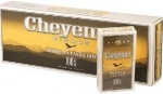 Cheyenne Vanilla Flavor 100s Filtered Cigars made in USA. 6 x cartons of 200. 1200 total.